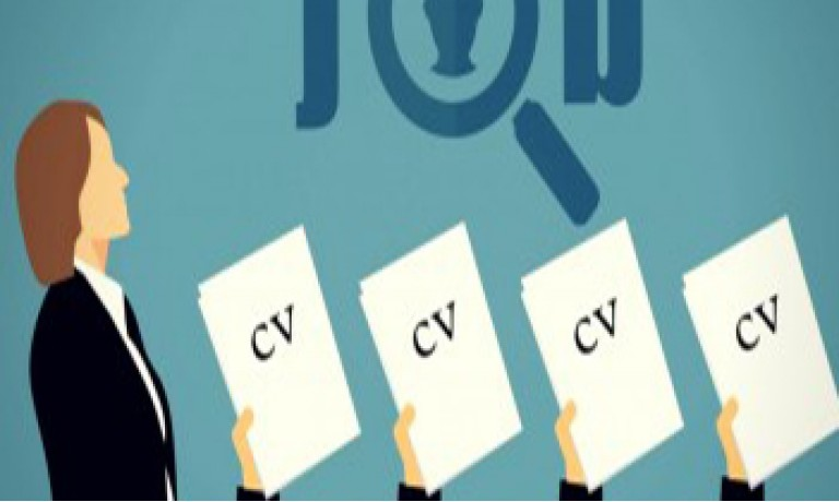 3 STEPS TO MAKE YOUR RESUME MORE RECRUITER-FRIENDLY IN 2019